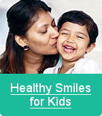 healthy-smile-kids2