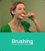 brushing2