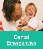 emergencies2