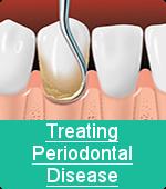 perio_treatment2
