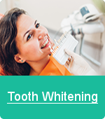 tooth_whitening2